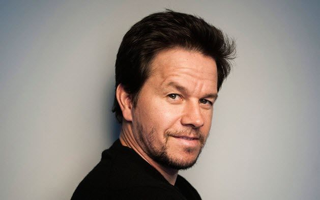 mark-wahlberg-networth-salary-house-cars-wiki