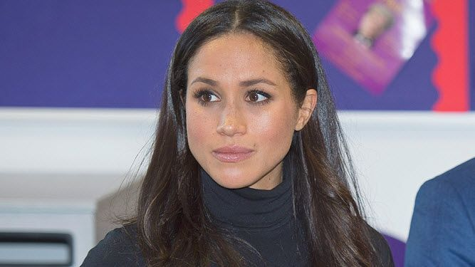 meghan-markle-networth-salary-house-cars-wiki