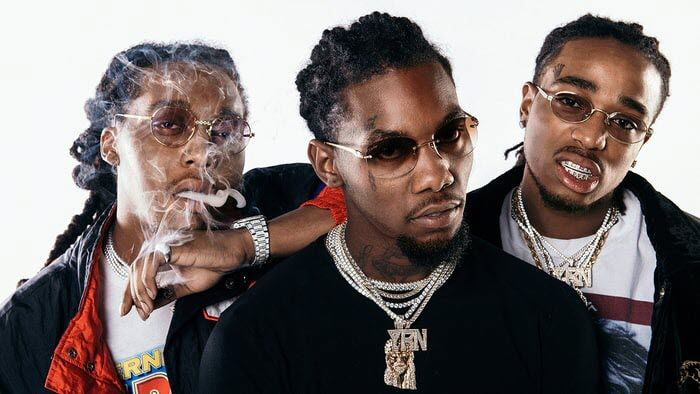 migos-networth-salary-house-cars-wiki