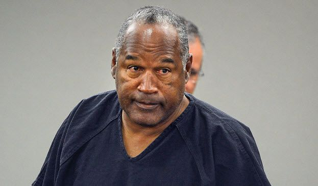 oj-simpson-networth-salary-house-cars-wiki