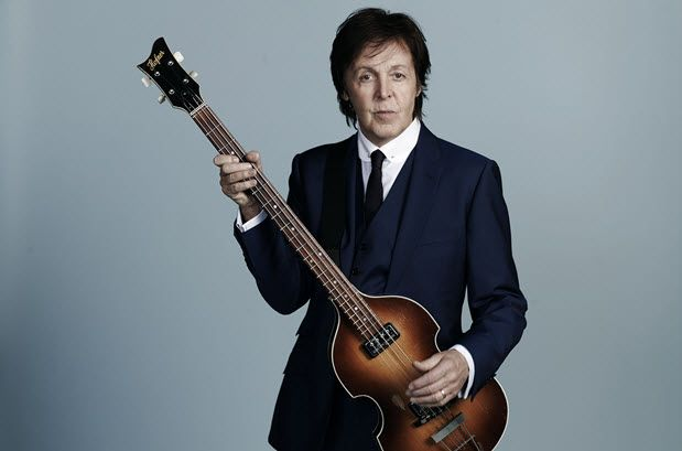 paul-mccartney-networth-salary-house-cars-wiki