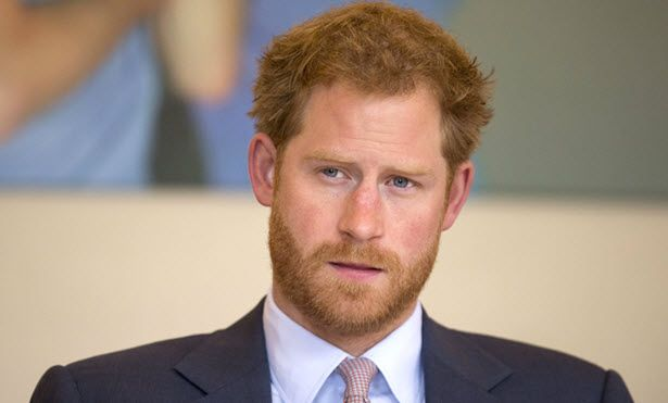 prince-harry-networth-salary-house-cars-wiki