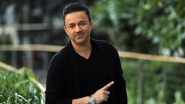 redone-networth-salary-house-cars-wiki