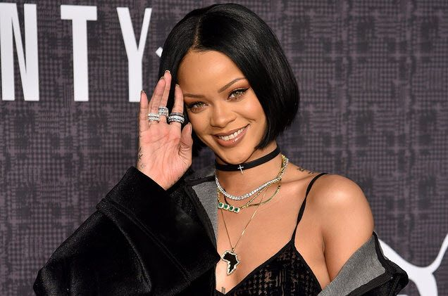 rihanna-networth-salary-house-cars-wiki