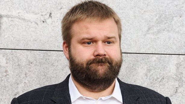 robert-kirkman-networth-salary-house-cars-wiki