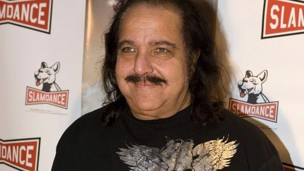 ron-jeremy-networth-salary-house-cars-wiki