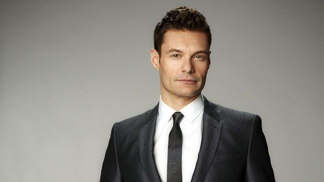 ryan-seacrest-net-worth-salary-house-cars
