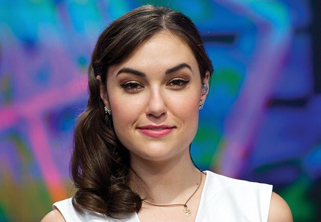 sasha-grey-networth-salary-house-cars-wiki