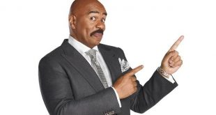 Steve Harvey Net Worth 2019 | Salary Per Episode | Mansion | Cars