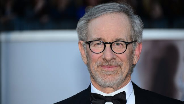 steven-spielberg-networth-salary-house-cars-wiki
