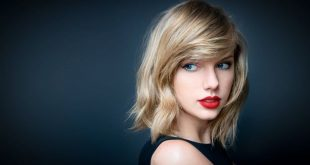 【Taylor Swift Net Worth 2018】| How Worthy is Taylor Swift?