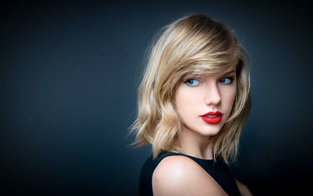 taylor-swift-networth-salary-house-cars-wiki