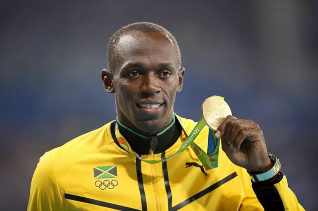 usain-bolt-networth-salary-house-cars-wiki