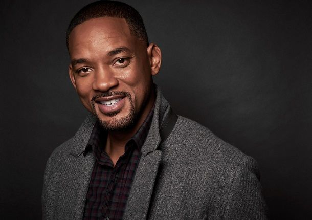 will-smith-networth-salary-house-cars-wiki