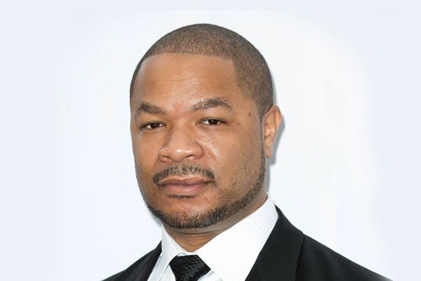 xzibit-networth-salary-house-cars-wiki