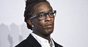 young-thug-networth-salary-house-cars-wiki