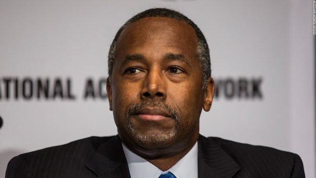 Ben-Carson-networth-salary-house-cars-wiki