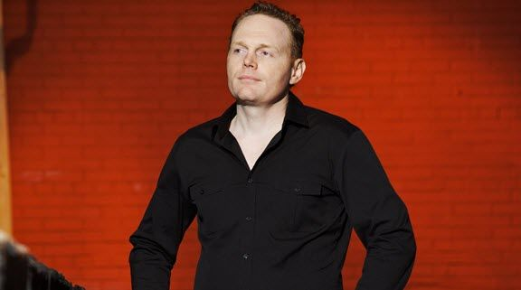 Bill-Burr-Net-Worth-salary-house-cars-wiki