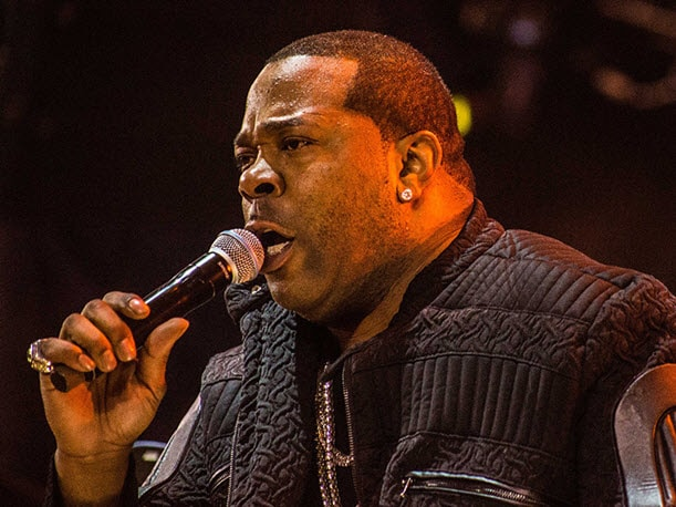 Busta-Rhymes-networth salary house cars wiki