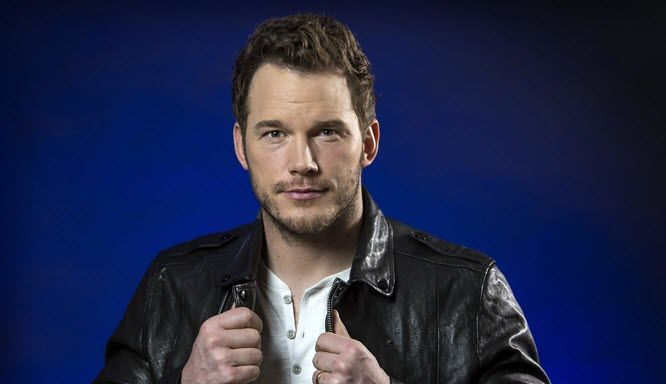 Chris-Pratt-Net-Worth-salary-house-cars