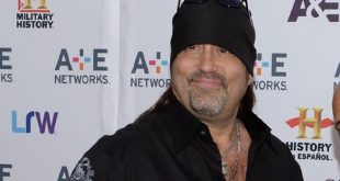 Danny-Koker-networth-salary-house-cars-wiki