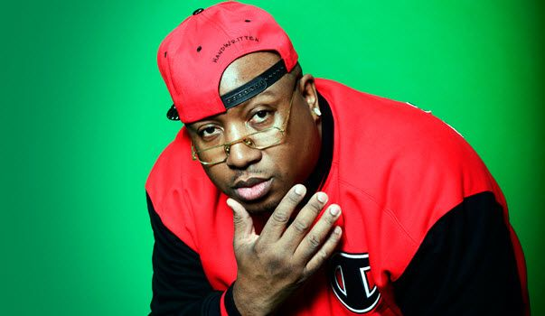 E-40-networth-salary-house-cars