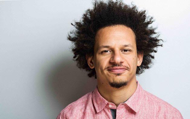 Eric-Andre-networth-salary-house-wiki