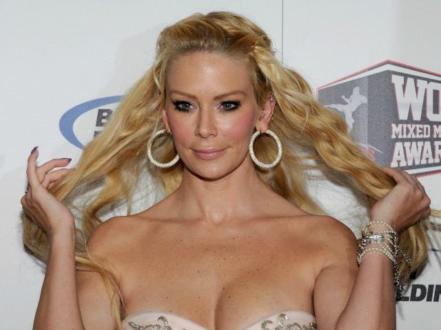 Jenna-jameson-networth-salary-house-cars-wiki