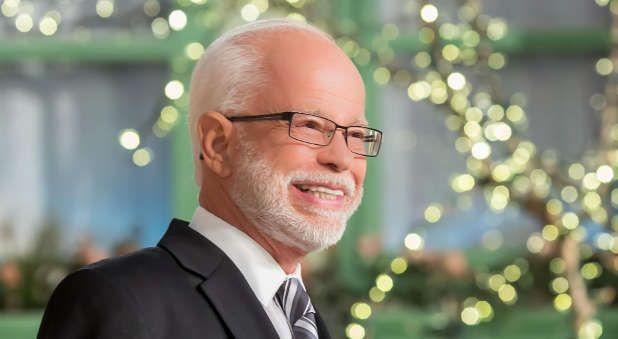 Jim-Bakker-networth-salary-house-cars-wiki