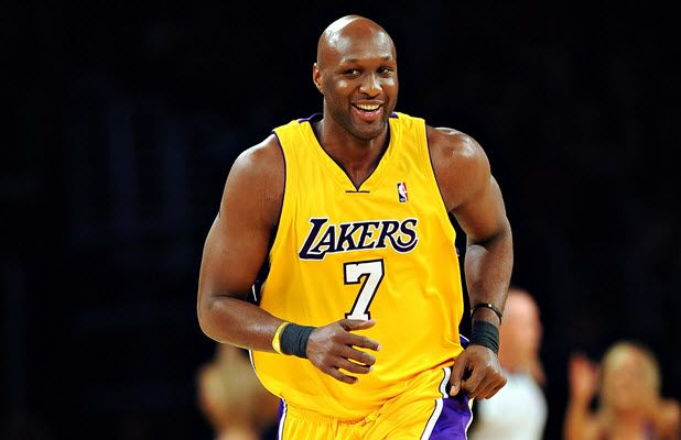 Lamar-Odom-net-worth-salary-house-cars-wiki