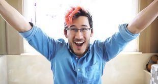 Markiplier-net-worth-salary-house-cars-wiki