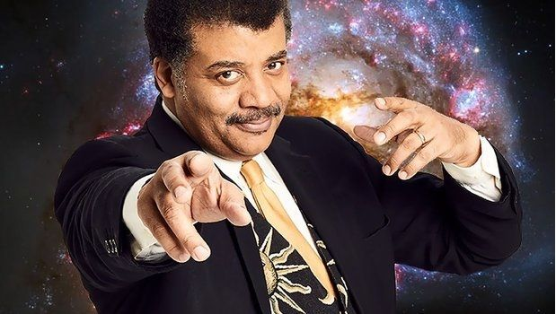 Neil-DeGrasse-Tyson-networth-salary-house-cars-wiki