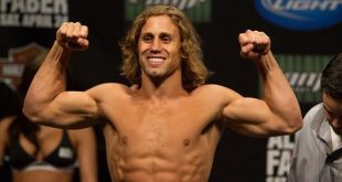 Urijah-Faber-net-worth-salary-house-cars