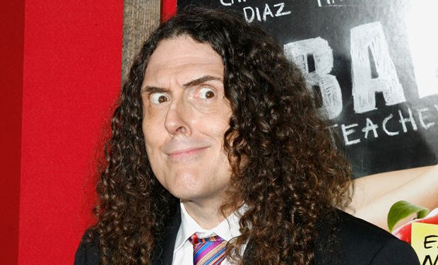 Weird-Al-Yankovic-networth-salary-house-cars-wiki