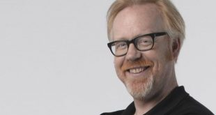 adam-savage-networth-salary-house-cars-wiki