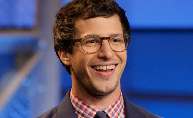 andy-samberg-networth-salary-house-cars