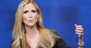 ann-coulter-networth-salary-house-cars-wiki