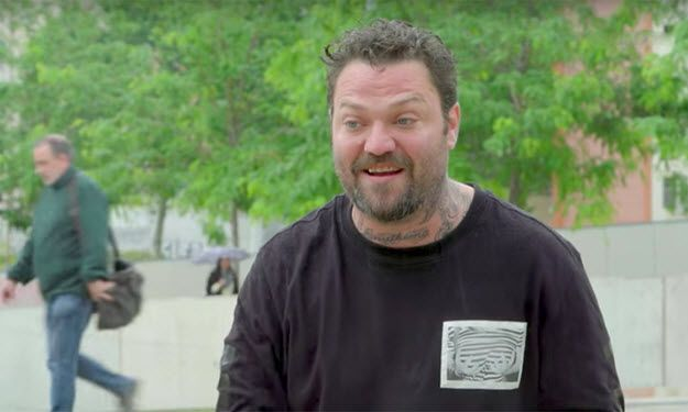 bam-margera-networth-salary-house-cars-wiki