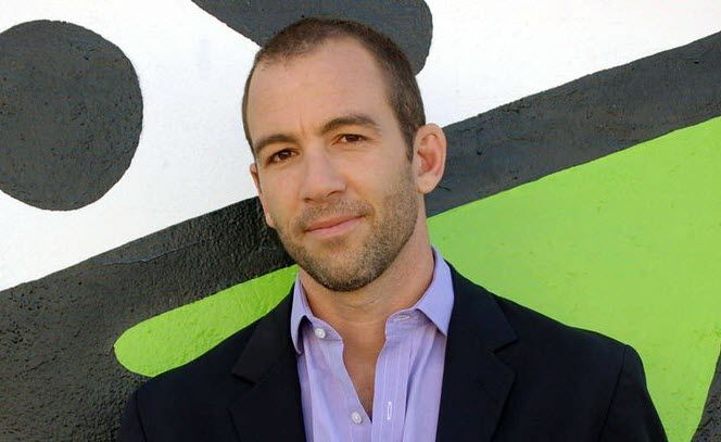 bryan-callen-networth-salary-house-cars-wiki