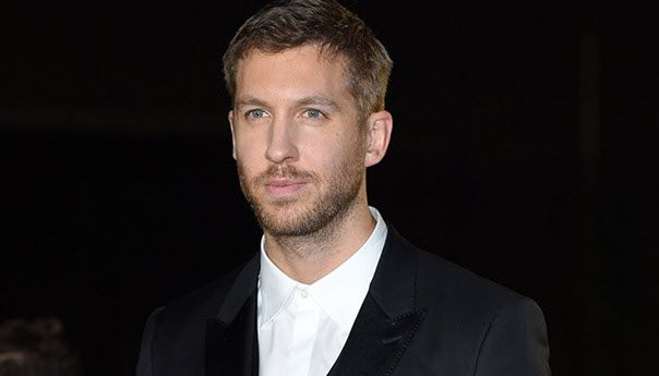 calvin-harris-networth-salary-house-cars-wiki