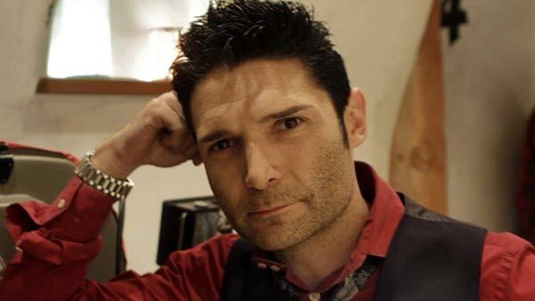 corey-feldman-networth-salary-house-cars
