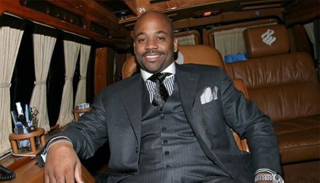 damon-dash-networth-salary-house-cars
