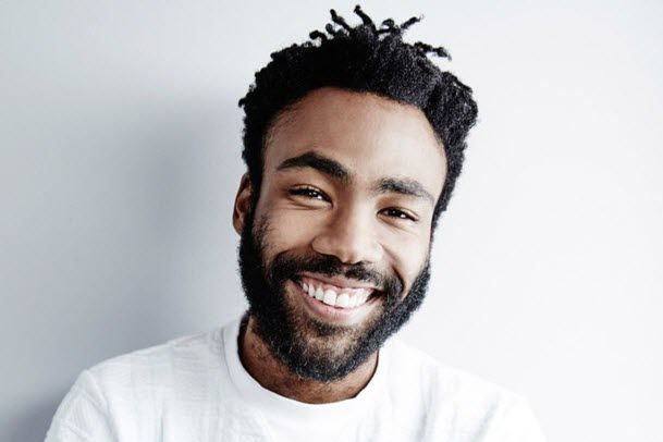 donald-glover-networth-salary-house-cars-wiki