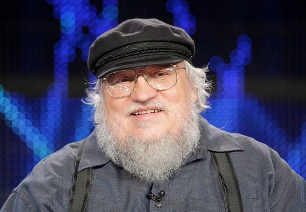 george-rr-martin-networth-salary-house-cars