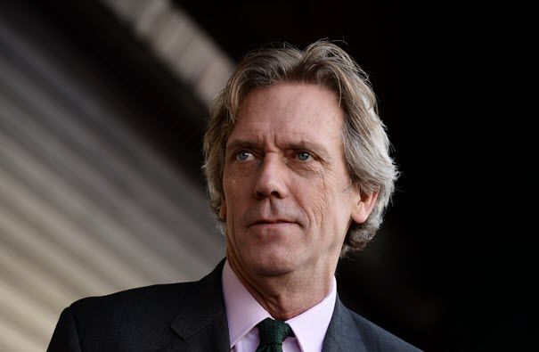 hugh-laurie-networth-salary-house-cars-wiki