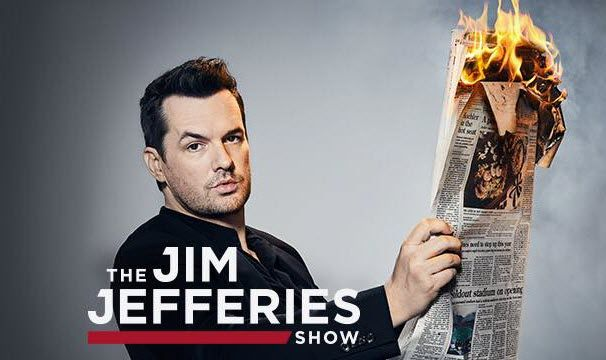 jim-jefferies-networth-salary-house-cars