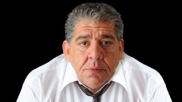 joey-diaz-networth-salary-house-cars-wiki