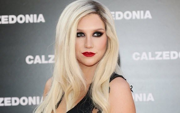 kesha-networth-salary-house-cars-wiki