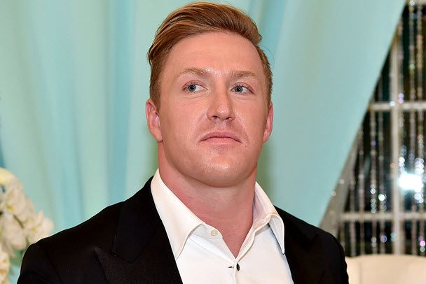kroy-biermann-networth-salary-house-cars