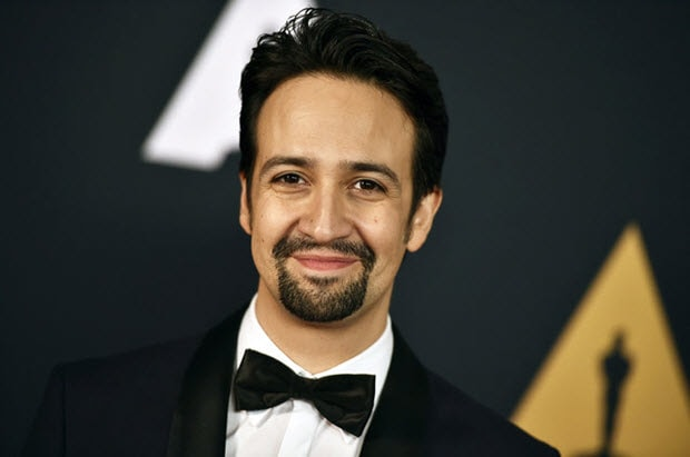 lin-manuel-miranda-networth salary house cars